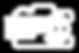 JohnTobin_IEPC_Logo2019_Transparent.png