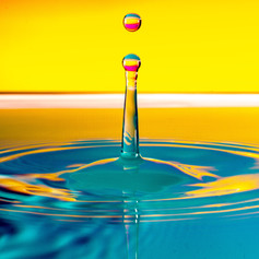 Water Drop photography Art.jpg
