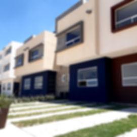 Vendo casa de 2 recamaras nueva en Cuautitlan  Villas Xaltipa a unos minutos del tren suburbano