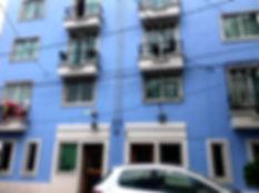 Departamento de 71m2 y 2 recamaras en venta en la ecadon CDMX