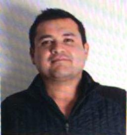 lorenzo marquez, publicista, ventas, directo, emprendedor, jefe, mexico, ganador, inmobiliaria, nuevos negocios, desarrollos, inversion, inversionista