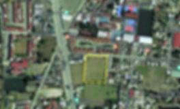 Terreno en venta de 4,400m2 en Tepalcapa Cuautitlan Izcalli Estado de Mexico