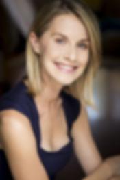 maddy-cooper.com-digital-marketing-consultant-wellington