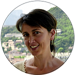 Maryline Jomier Naturopathe Grenoble