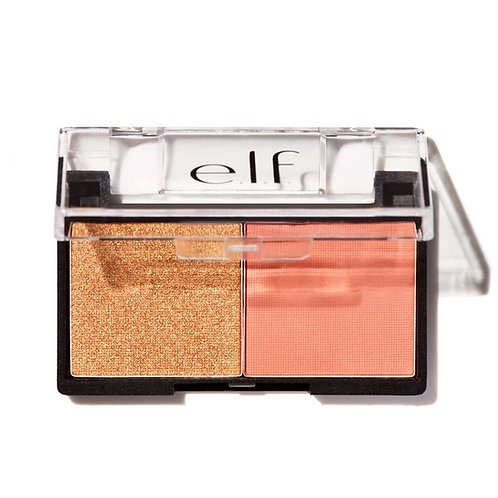 ELF Baked Eyeshadow