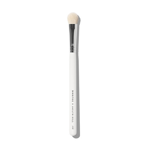 Morphe JH50 - Slightly Shady Brush