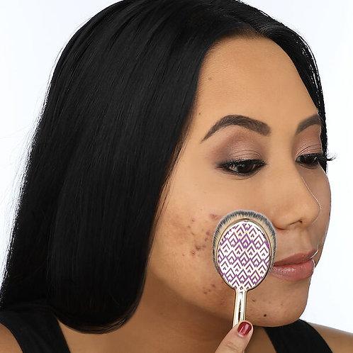 Tarte Base de Maquillaje - Face Tape