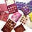 Thumbnail: Colourpop Paleta 12 Sombras