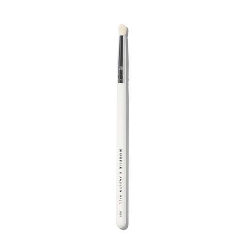Morphe JH38 - Pencil Precise Brush