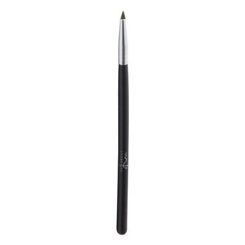 Marifer Pincel Delineador para Ojos YX1205