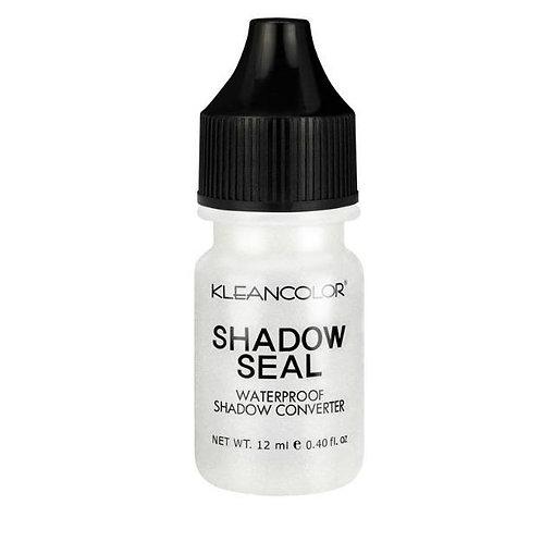 Kleancolor Shadow Seal
