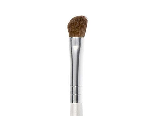 ELF Defining Eye Brush