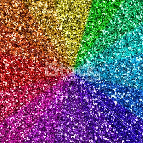 Bissu - Glitter