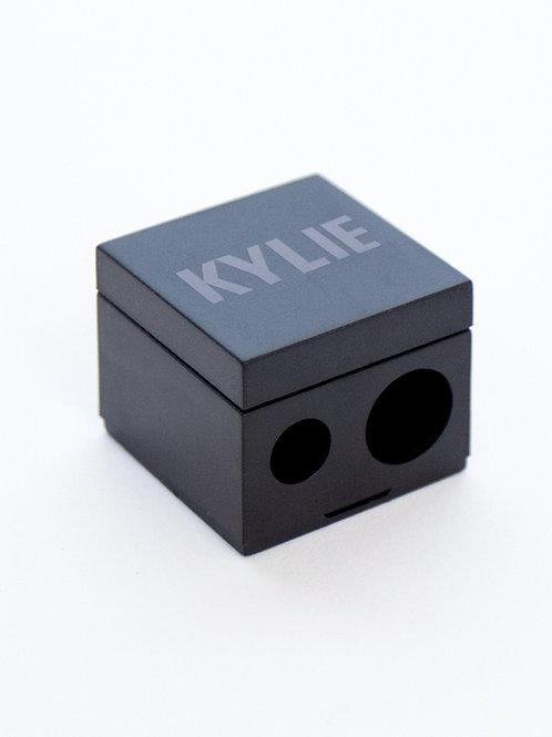 Kylie Sacapuntas Dual