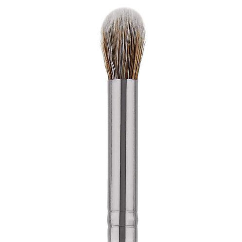 BH Studio Pro Brush