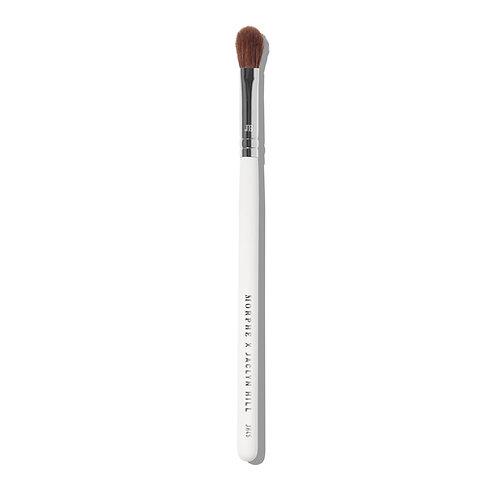 Morphe JH45 - Blender Brush