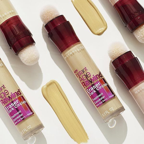 Maybelline Age Rewind Corrector