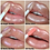 Thumbnail: Beauty Creations Ultra Dazzle Lip Gloss