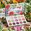 Thumbnail: Colourpop Garden Variety Palette