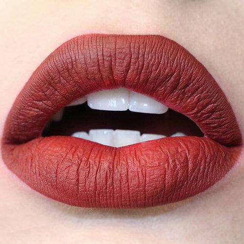 Colourpop Labial Liquido - Mate Rojos