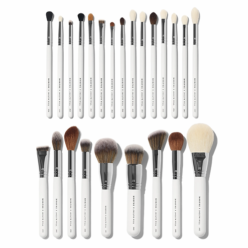 Morphe Jaclyn Hill Master Remix Collection