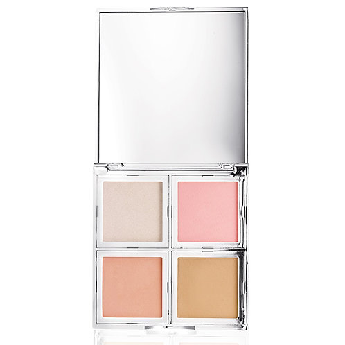 ELF Total Face Palette