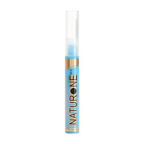 NaturOne - Delineador Liquido - Pastel