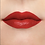 Thumbnail: Colourpop Labial Liquido - Satinado Rojos