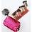 Thumbnail: BH Royal Affair Glitter Set