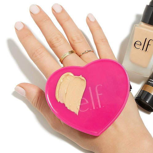 ELF Mixing Palette