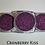 Thumbnail: FherLe Cosmetics - Glitter
