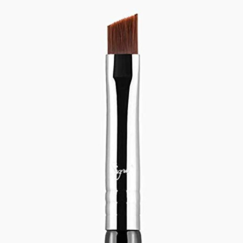 Sigma E65 - Small Angled Brush