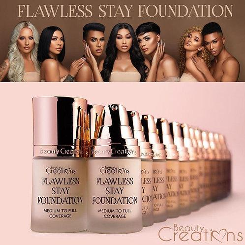 Beauty Creations - Base De Maquillaje