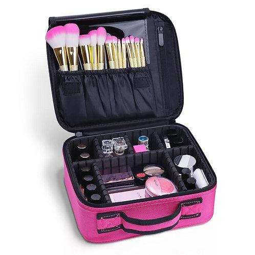 Docolor Makeup Case - Neceser