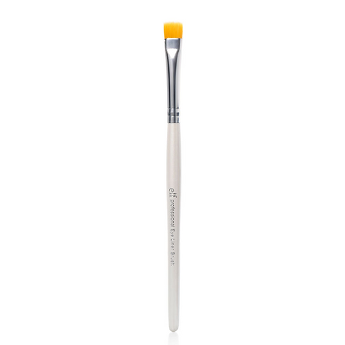 ELF Eyeliner Brush
