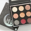Thumbnail: Makeup Geek Manny Mua Palette
