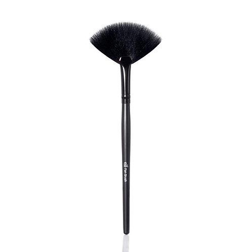 ELF Fan Brush