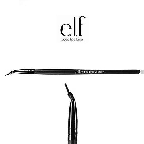 ELF Angled Eyeliner Brush