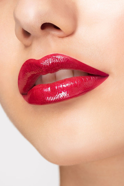 Colourpop Labial Liquido Metalico & Tinta & Gloss