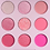 Thumbnail: Colourpop Paleta 9 Sombras