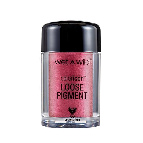 Wet N Wild Pigmento Color Icon Loose Pigment