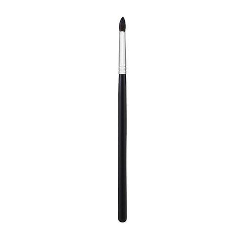Morphe M507 - Pointed Mini Blender