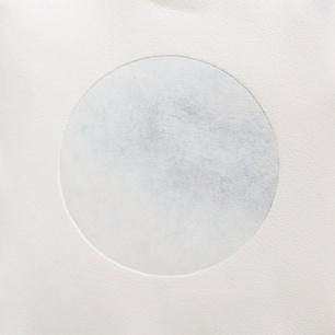 Us 1 – 76 [detail]