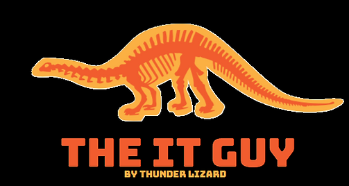 IT GUY BY THUNDER LIZARD.png