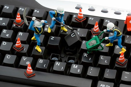 server-repair.jpg