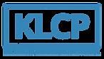 klcp-site-logo-300x172-1-300x172.png