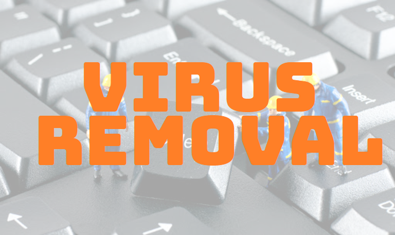 VIRUS REMOVAL.png