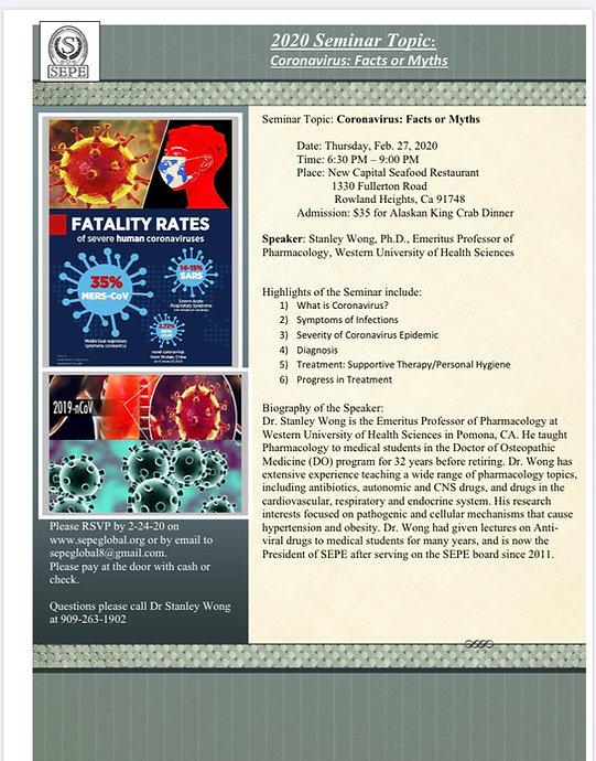 coronavirus flyer.jpg