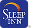 img_sleep-inn-logo-svg-replace.png