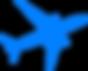Air-plane-clipart-4-airplane-images-clip